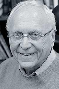 Robert D. Goldman - Robert_Goldman