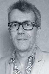 Philippe Gorry