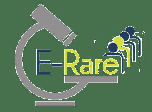 eRare_Trans